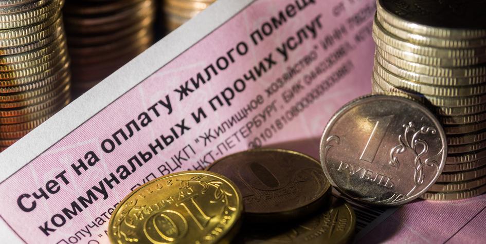 Фото: Лиходеев Семен/ТАСС