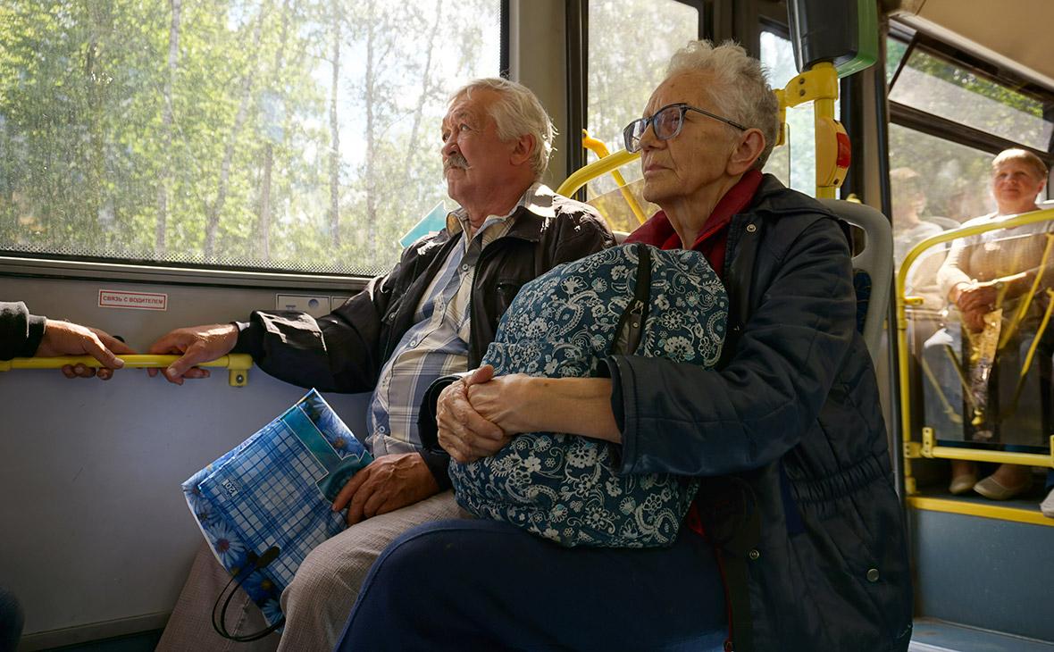 Хоум кредит банк кредиты для пенсионеров в 2020 году