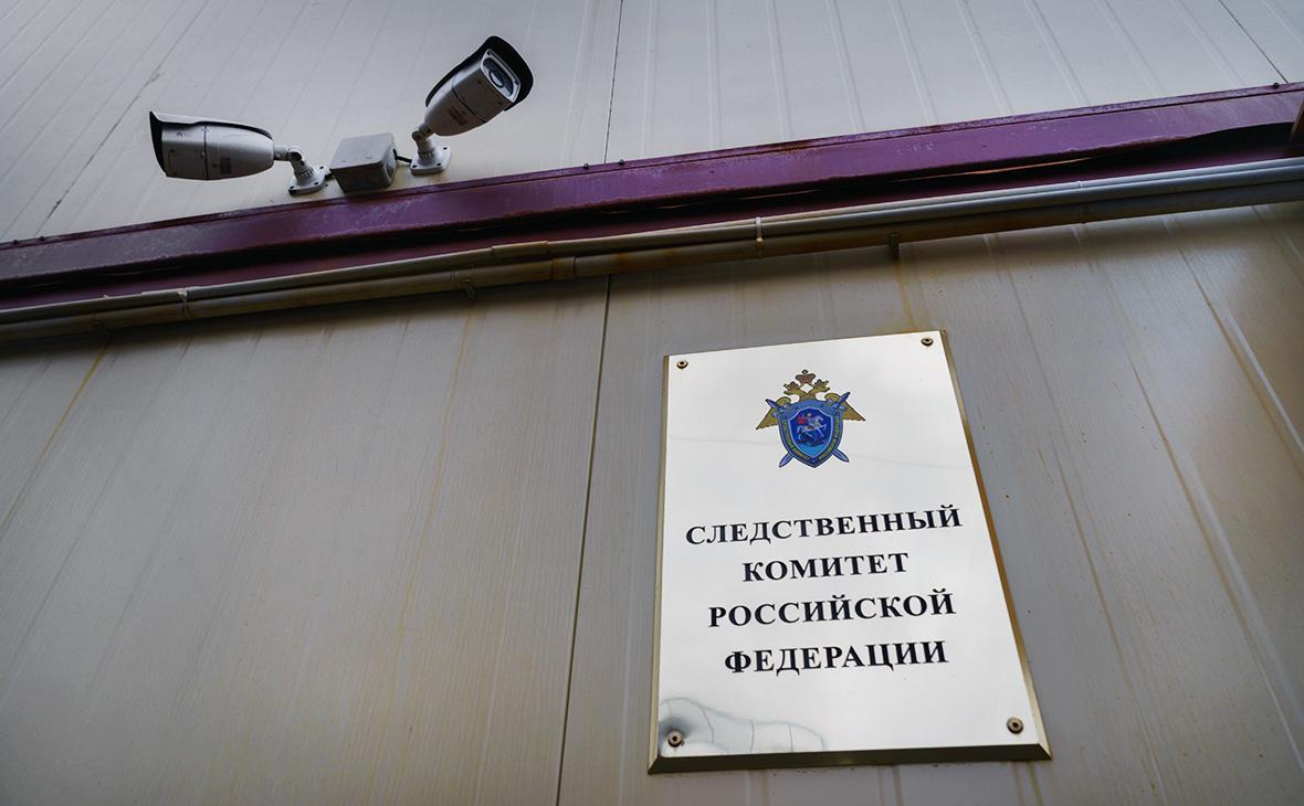В Ленобласти возбудили дело после смерти бывшего военного из ДНР