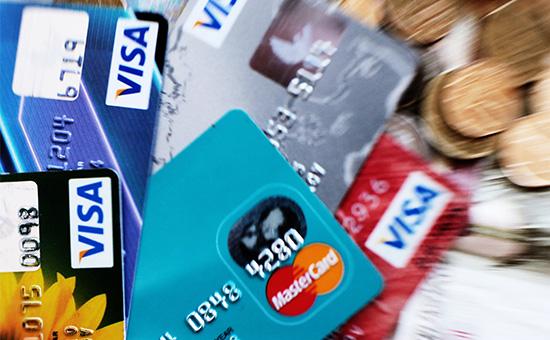 кредитные карты какие банки московский кредитный банк время