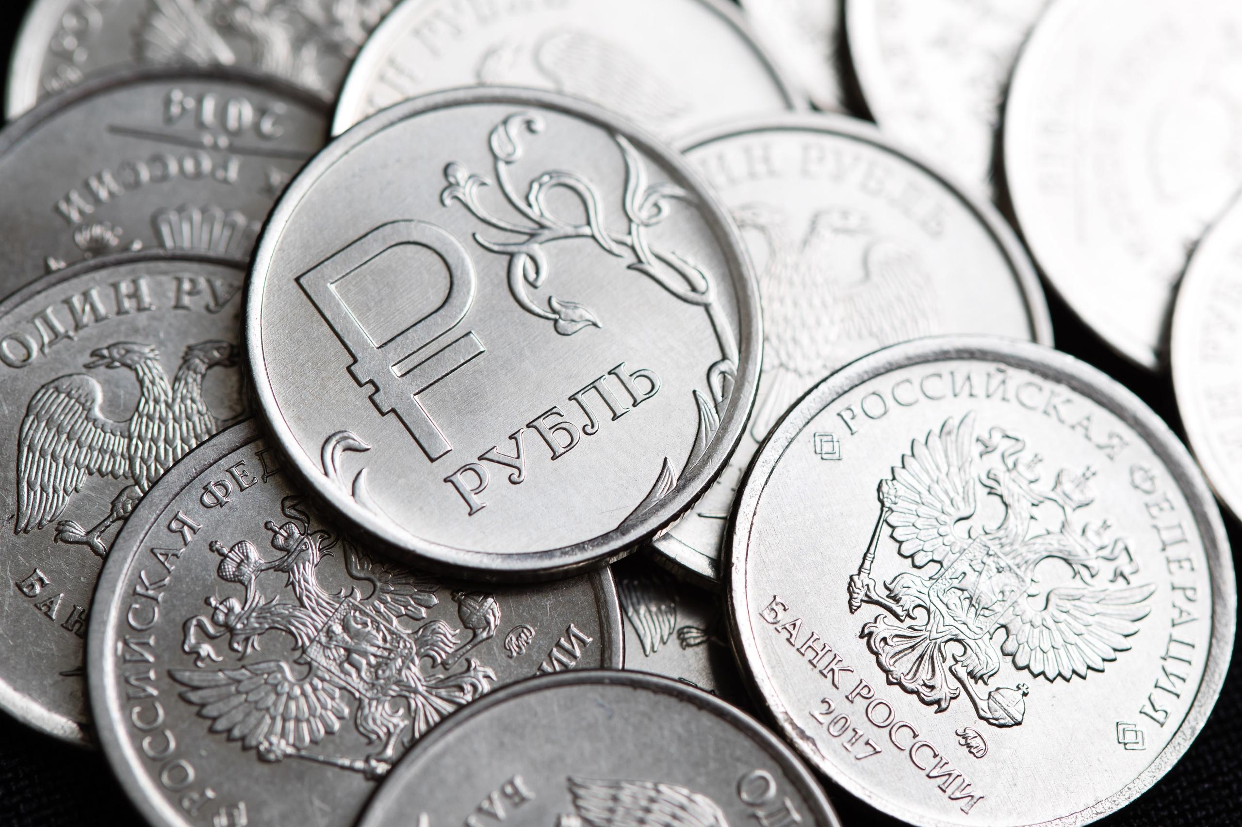Федеральный бюджет также выплатилАО «Сибстройсервис» 120 237 рублей за уплаченные ранее пошлины