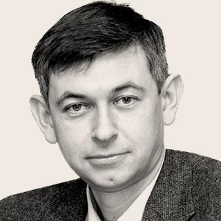 Владимир Савчук