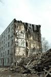 Фото: Все ветхие пятиэтажки в Зеленограде снесут до конца года