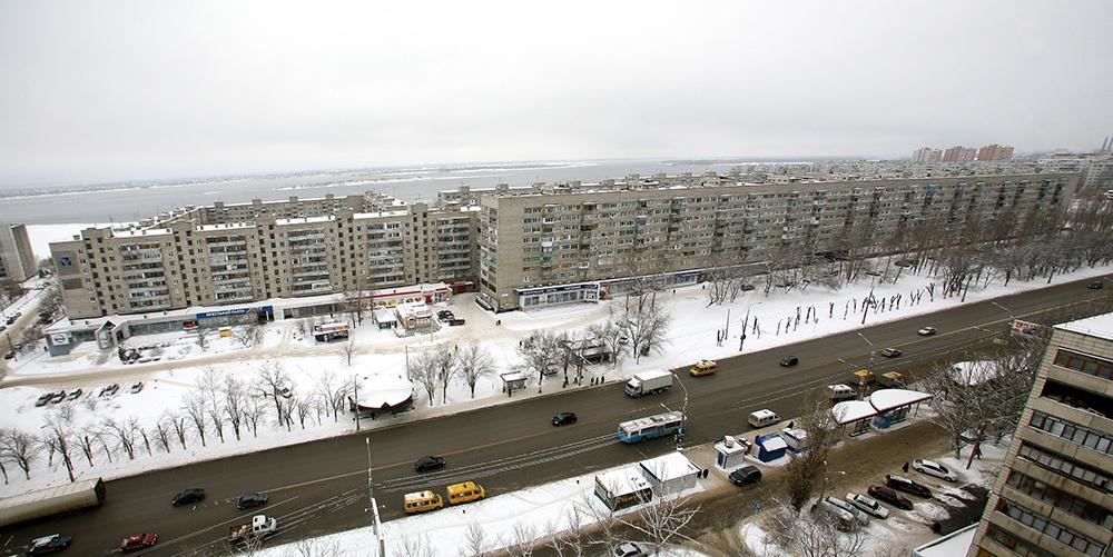 Фото:ИТАР-ТАСС/ Дмитрий Рогулин
