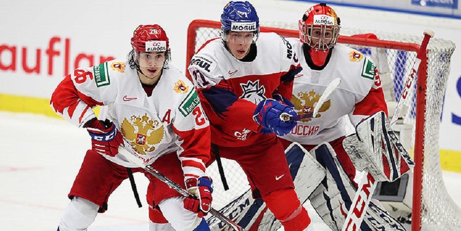 Ставки на спорт хоккей на чм 2011