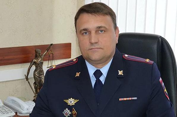 Фото: profile.ru