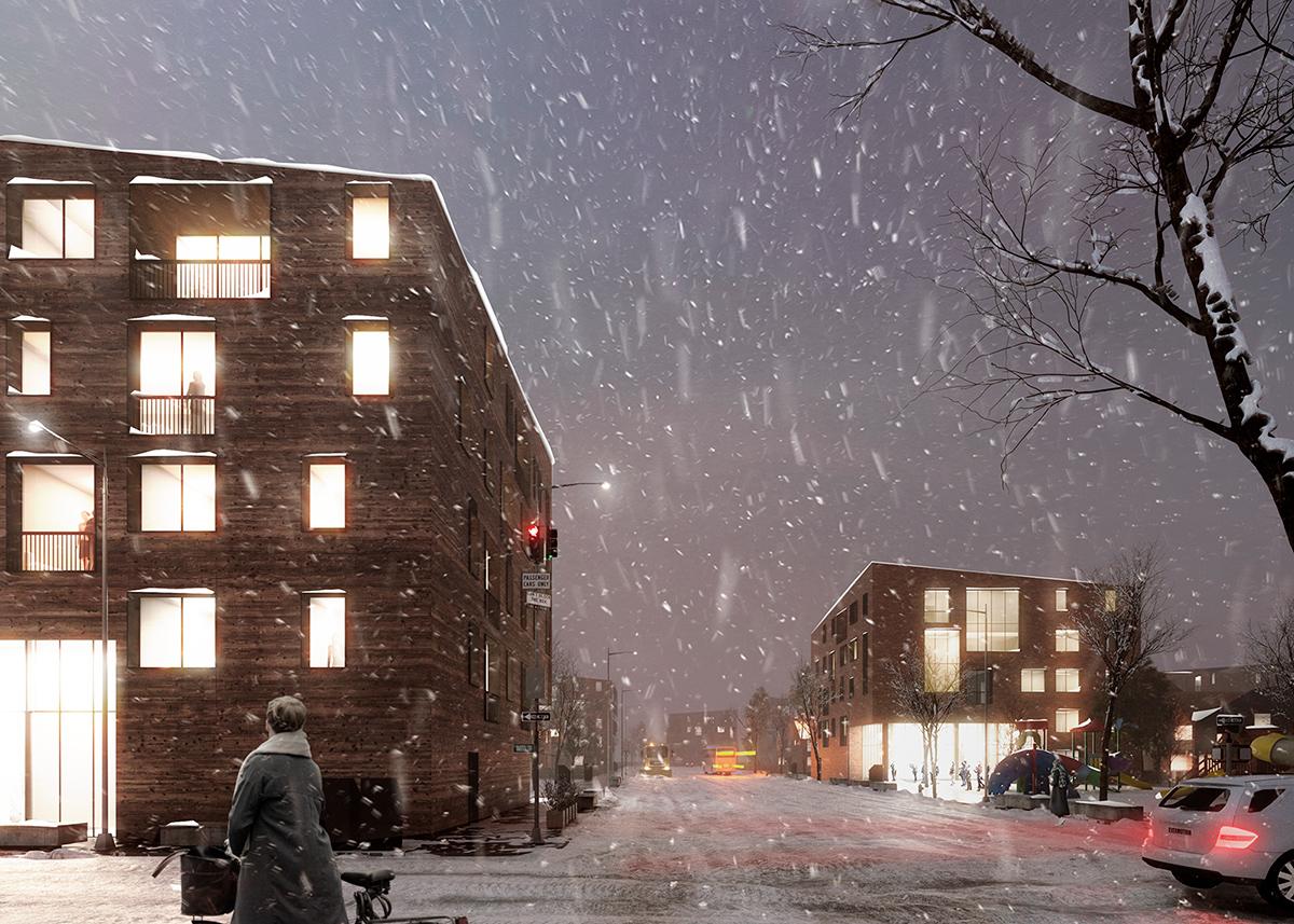 Фото:TA.R.I-Architects