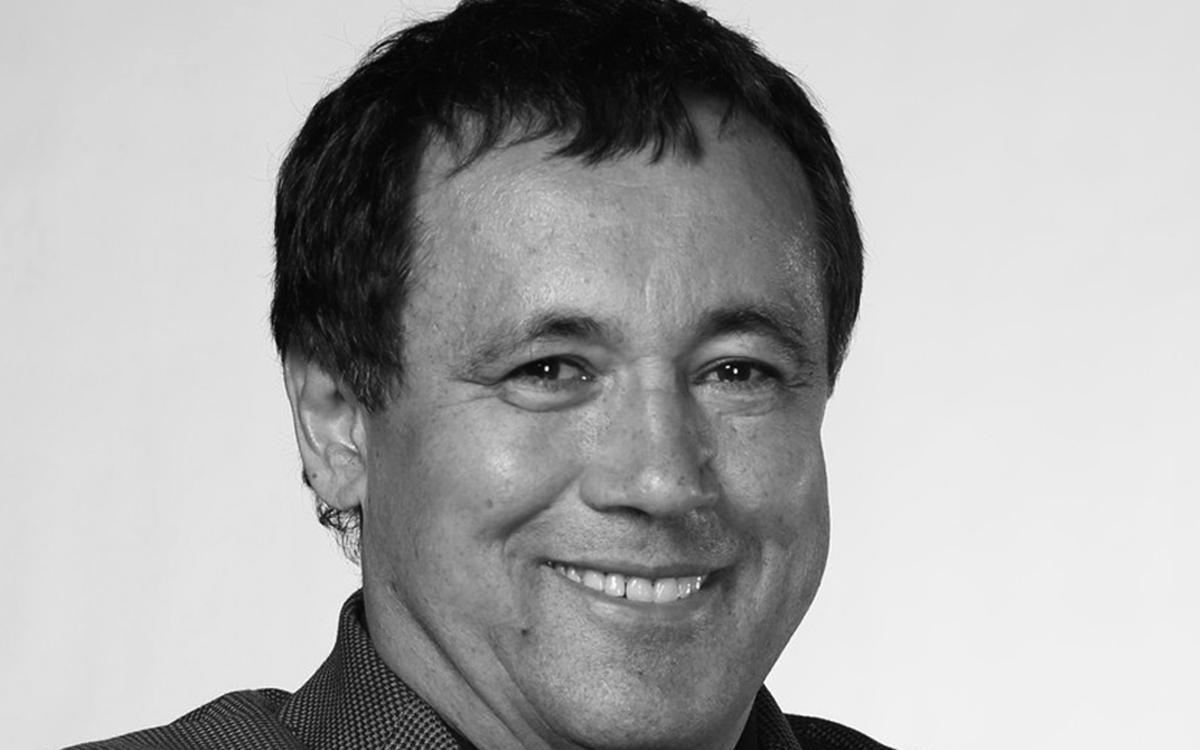 Александр Хайретдинов