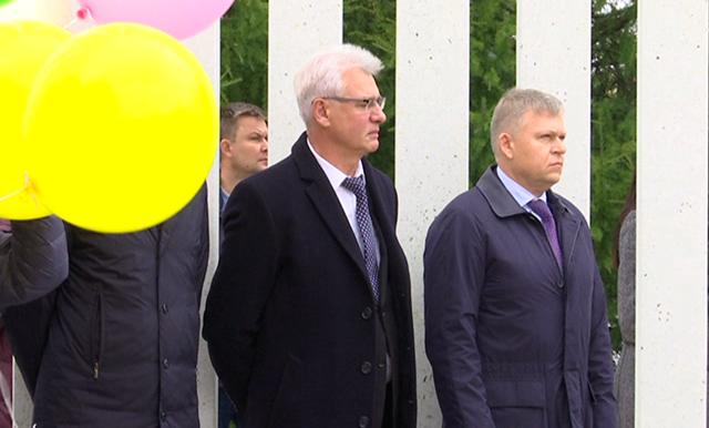 13 лет со дня крушения «Боинга»: в Перми чтят память погибших