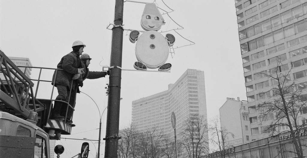Фото:Виталий Созинов/Фотохроника ТАСС