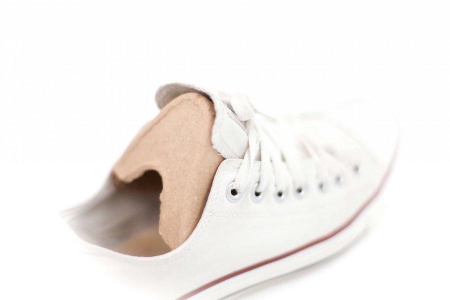 Формодержатели для обуви по заказу Ralf Ringer