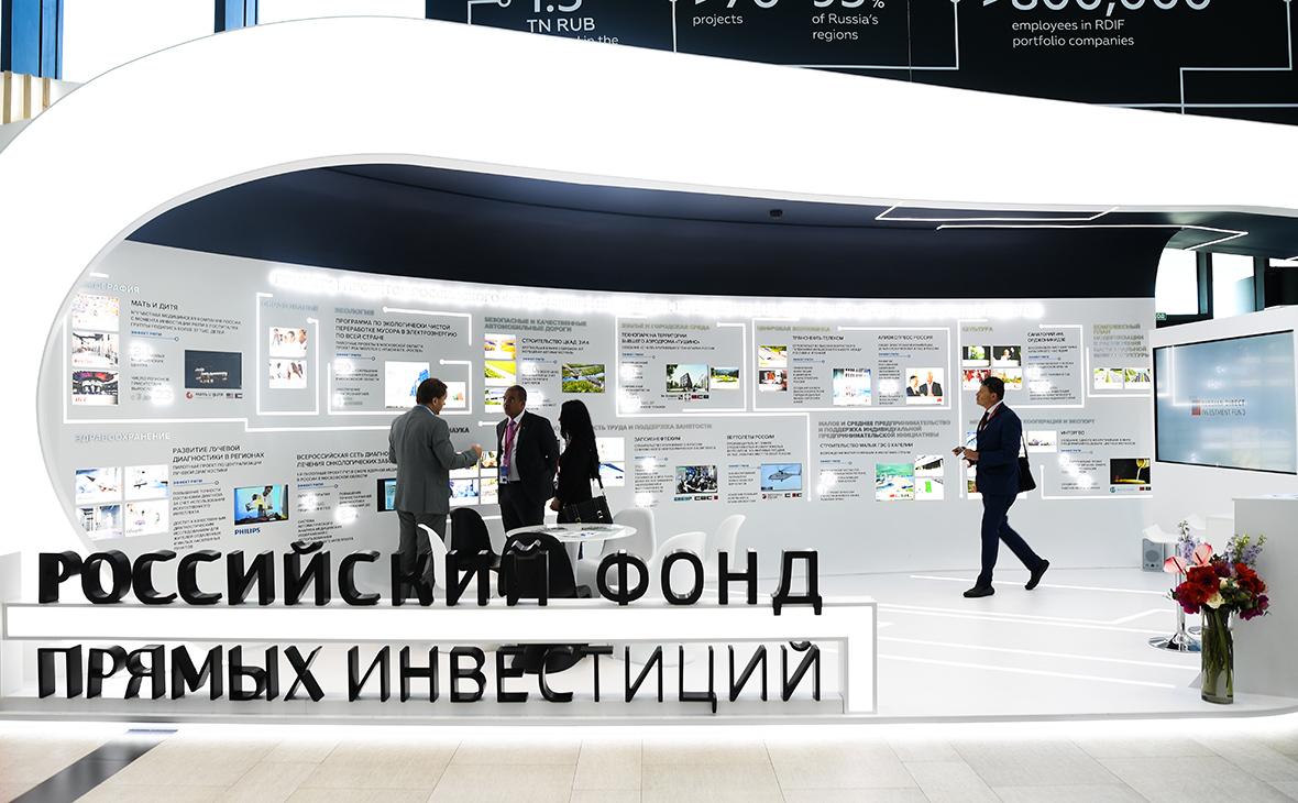 https://s0.rbk.ru/v6_top_pics/media/img/3/34/755662951362343.jpeg