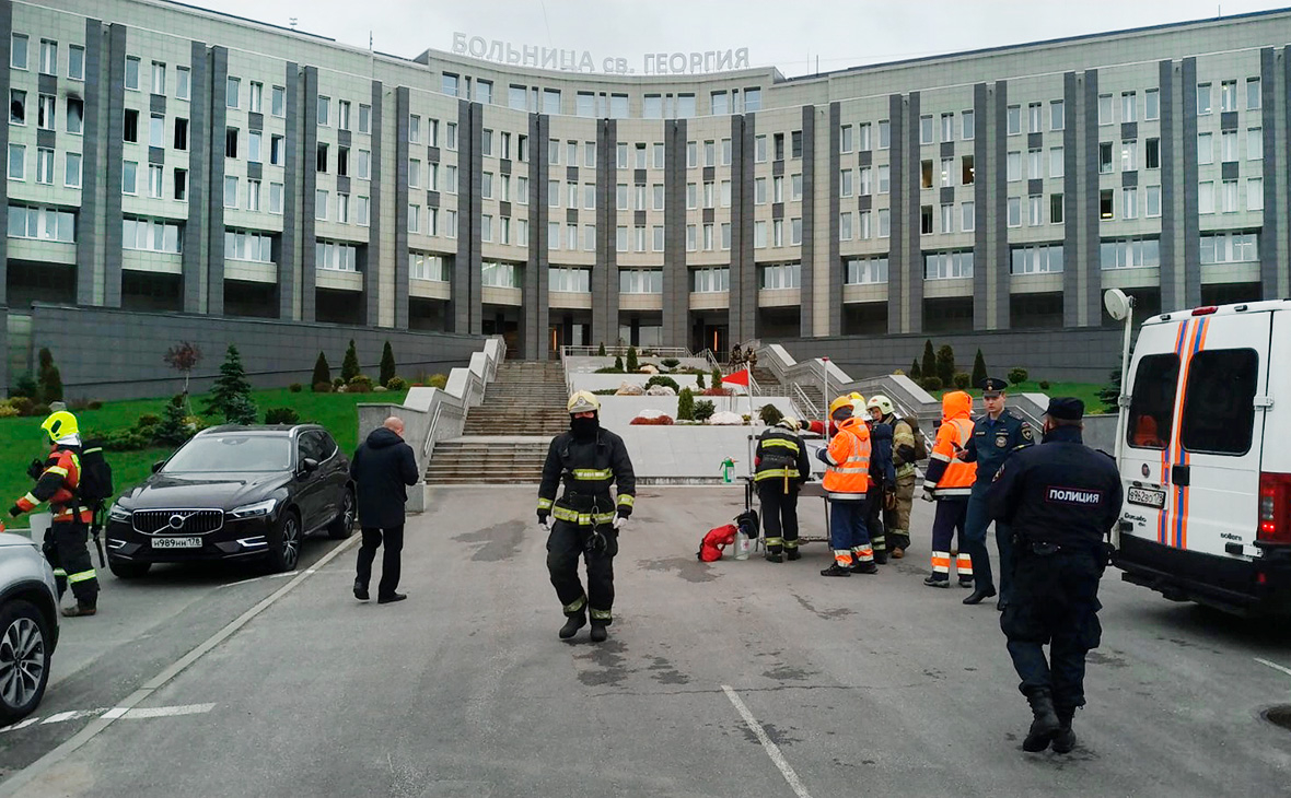Фото: МЧС России