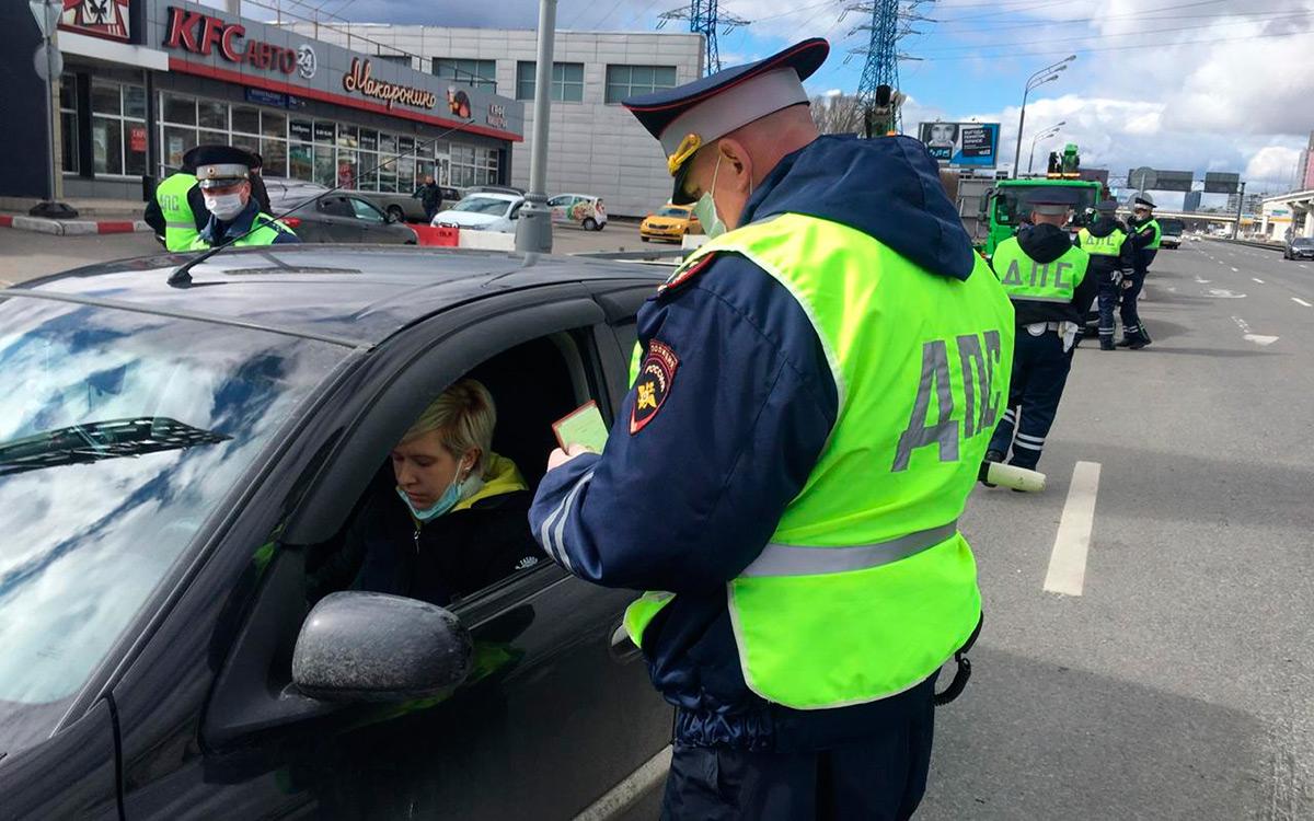<p>С помощью новых тестов инспектор сможет проверить за дежурство не двух-трех водителей, а 20-30 и более.</p>