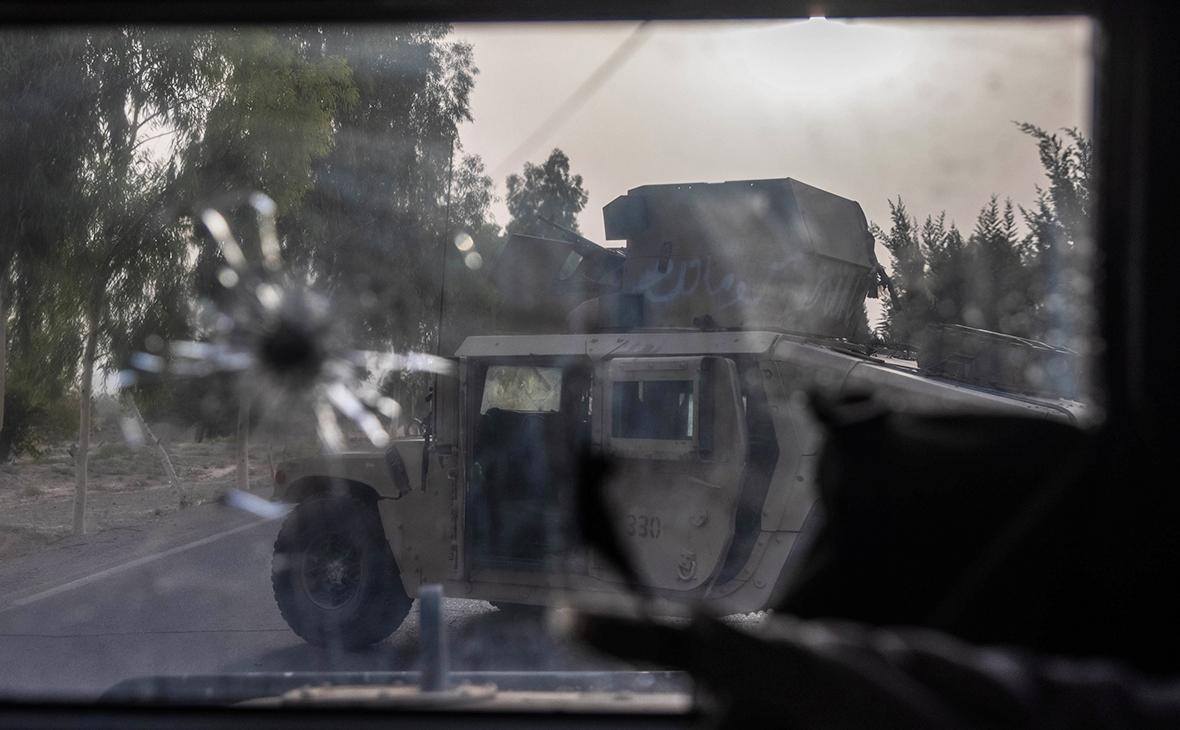 Фото:Danish Siddiqui / Reuters