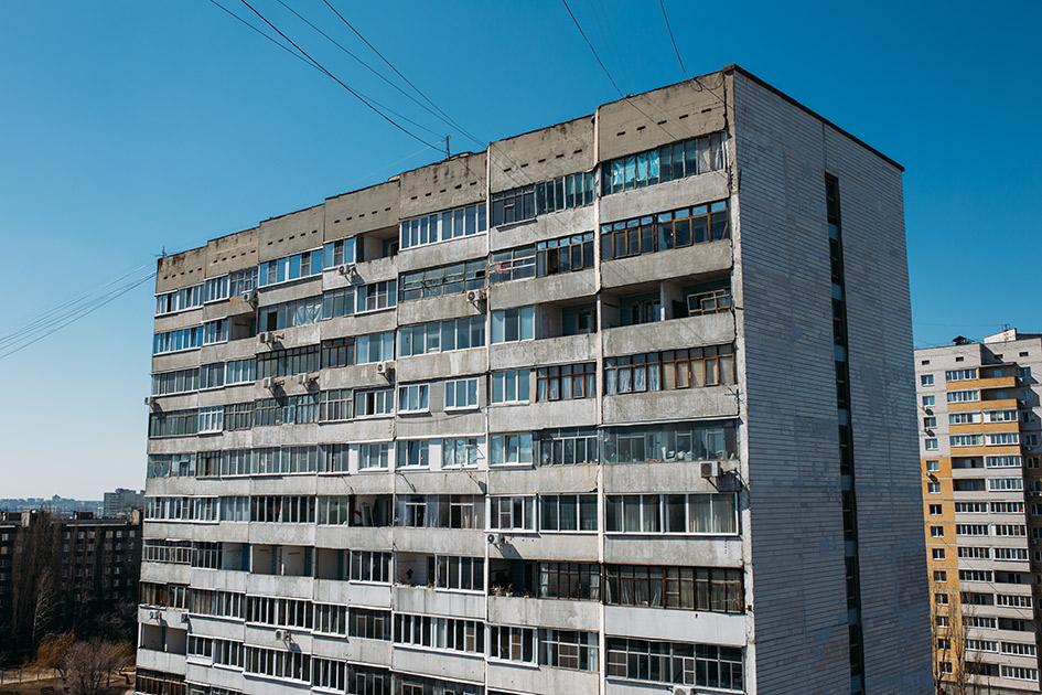Фото: Skeronov/shutterstock