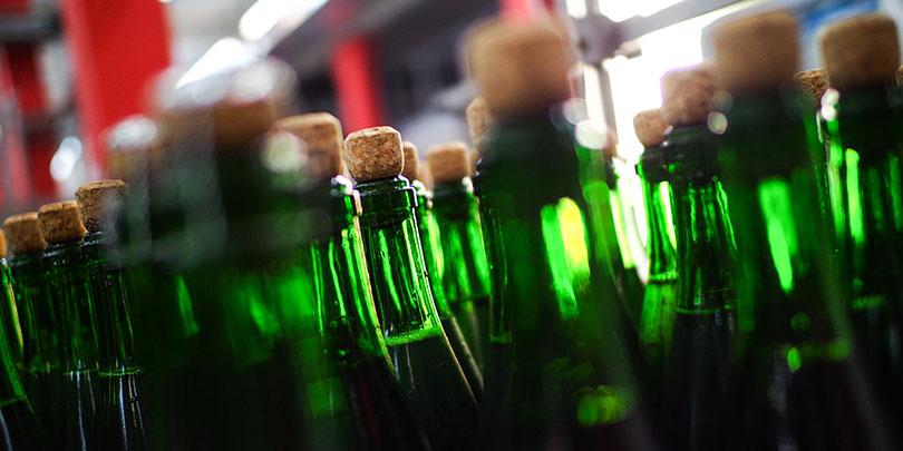 Транс люкс дистрибьютор алкоголя