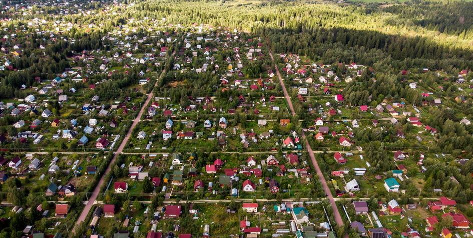 Фото: Евдокимов Игорь/ТАСС