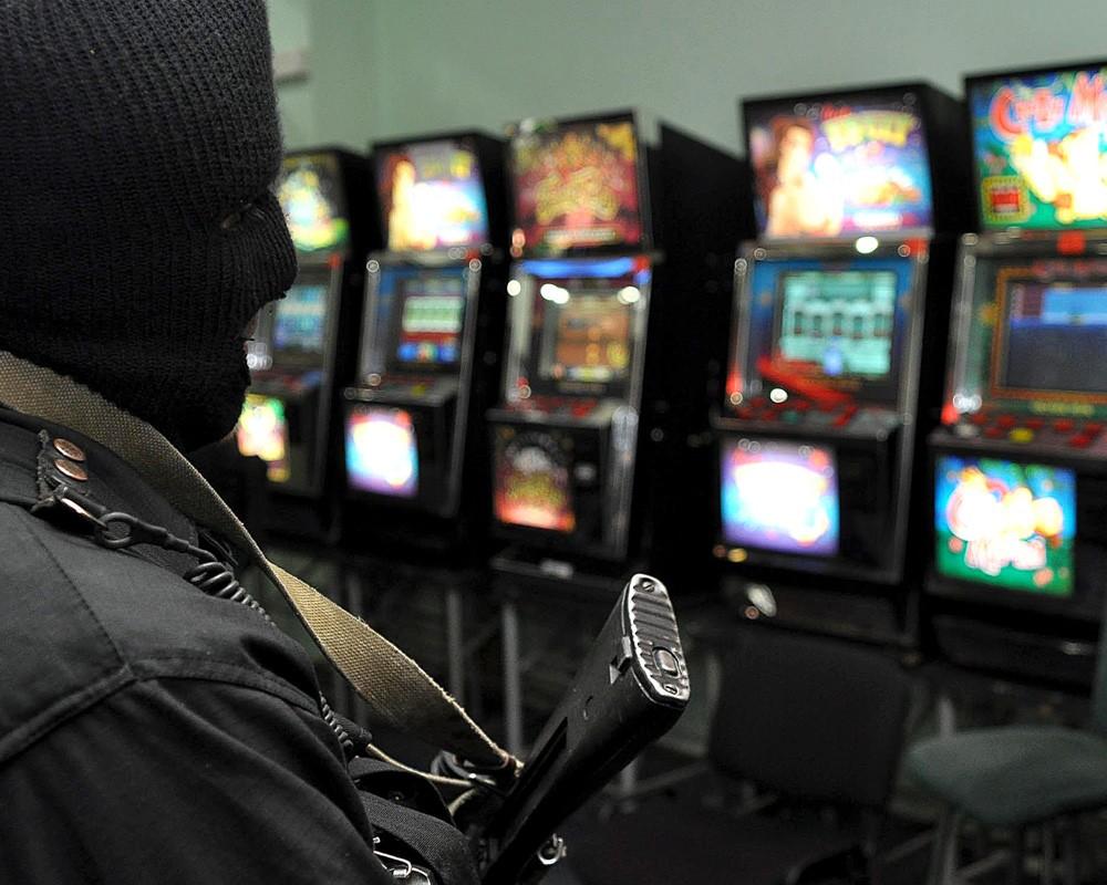 Как в кирове сообщить об открытии казино в полицию рейтинг интернет казино по скорости выплат