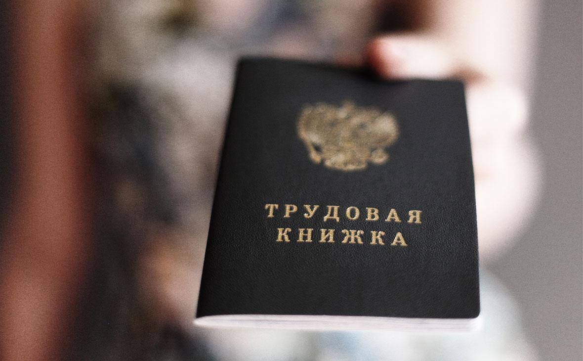 Фото: Курсков Евгений / ТАСС