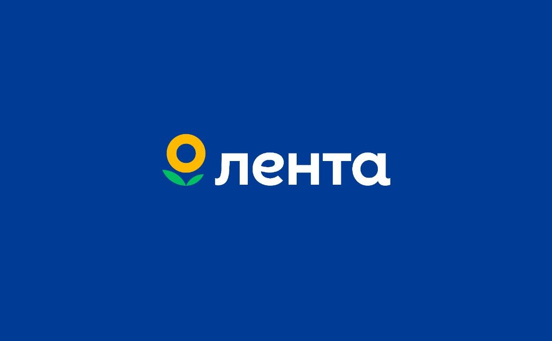 Лента сменила цветок на своем логотипе