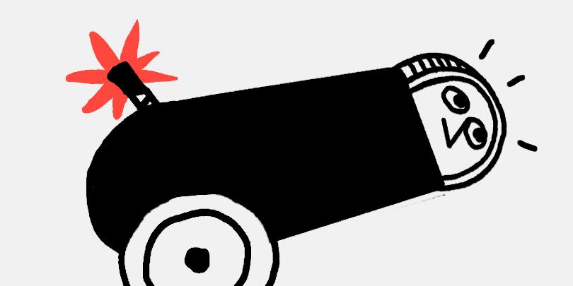10 самых подорожавших токенов за прошедшую неделю :: РБК.Крипто