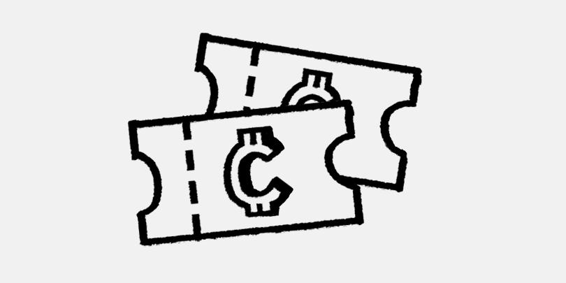 Крупнейшая в мире сеть кинотеатров начала принимать к оплате Dogecoin :: РБК.Крипто
