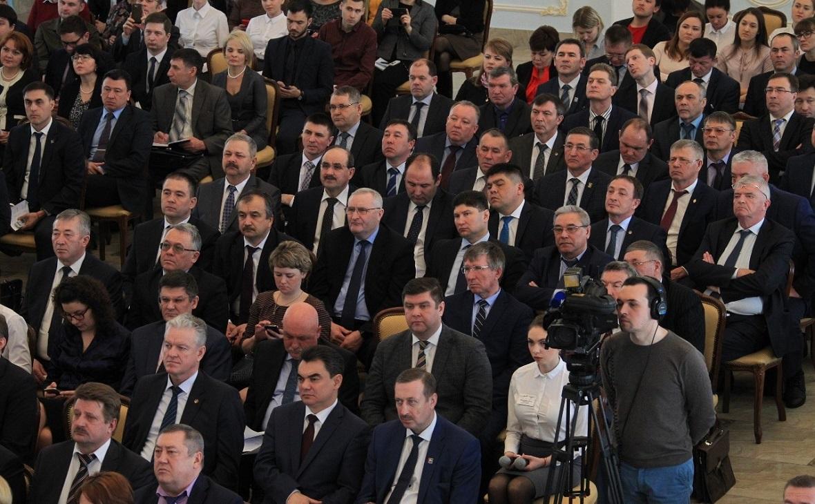 знакомства по районам башкортостана