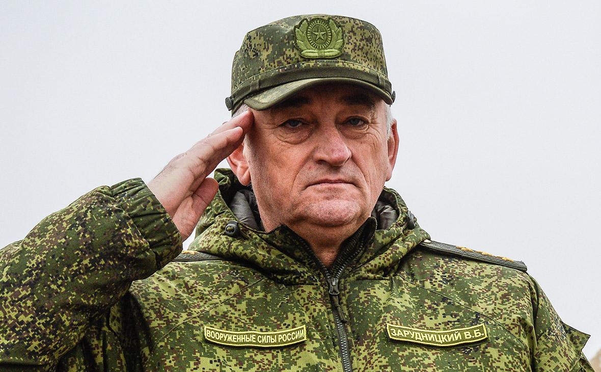 теплица генерал ман генеральская фото один наряд прошлой