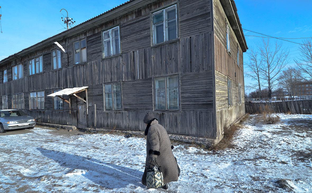 Фото:Колбасов Александр / ТАСС