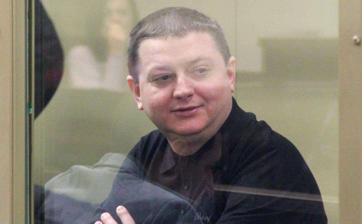 В Ростове прекратили дело о вымогательстве против членов банды Цапков