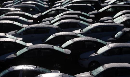 Автосалоны в москве новые автомобили на карте деньги под залог птс автомобиля авто остается у вас