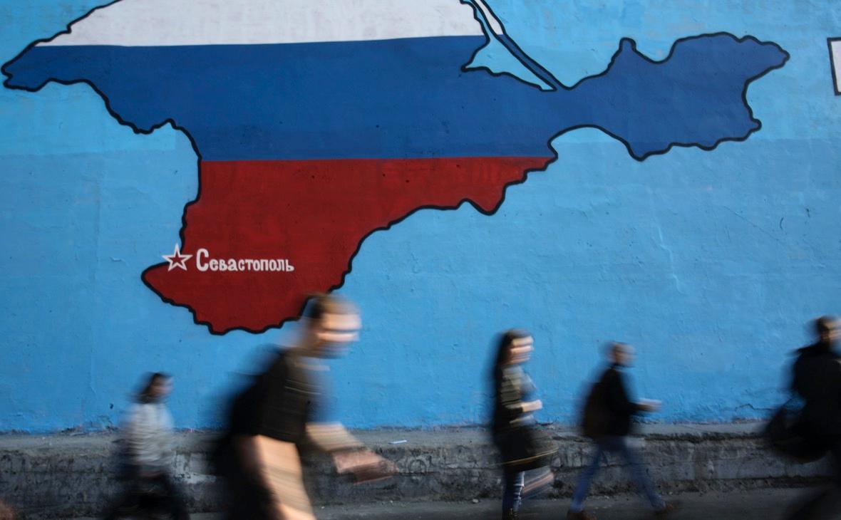 Фото:Артур Байназаров / Reuters