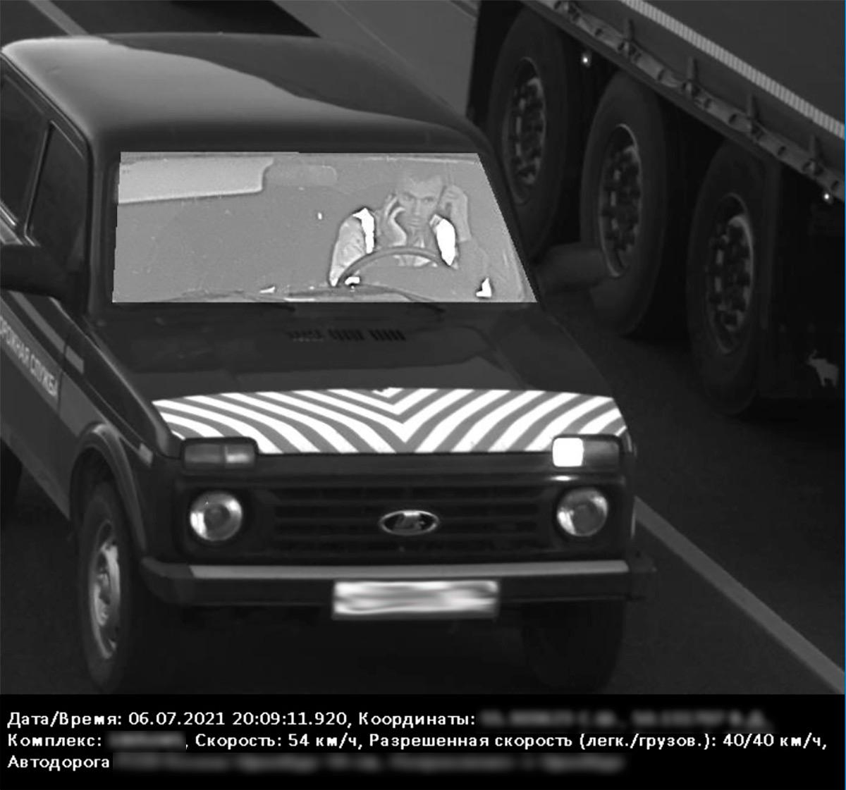 <p>Директор ГБУ &laquo;Безопасность дорожного движения&raquo; Татарстана Рифкат Минниханов сообщил, что за первые шесть месяцев 2021 года в Татарстане из-за непристегнутых ремней в ДТП погибли&nbsp;шесть человек&nbsp;и еще столько&nbsp;же получили тяжелые травмы.</p>
