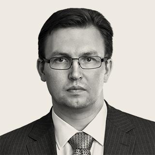 Олег Коннов
