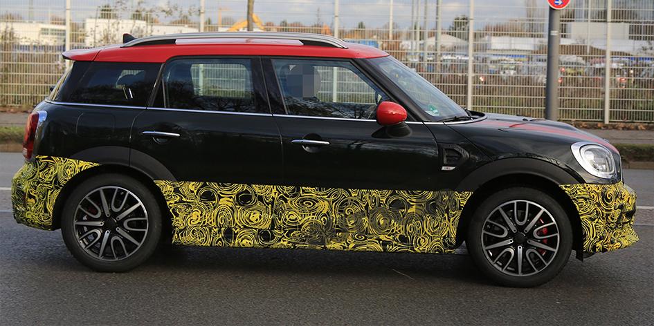 Фото:autocar.co.uk