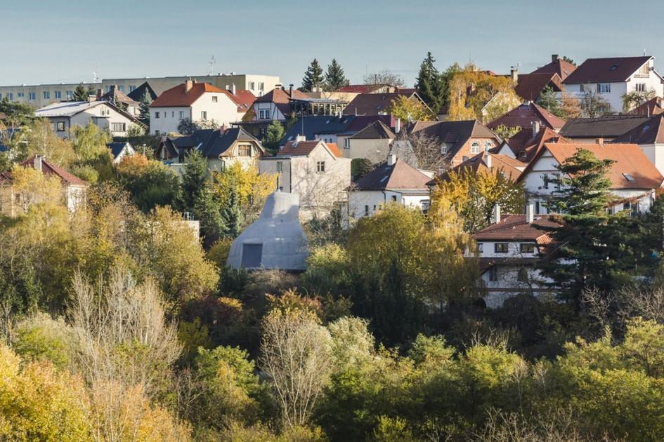 Фото:Jan Šépka