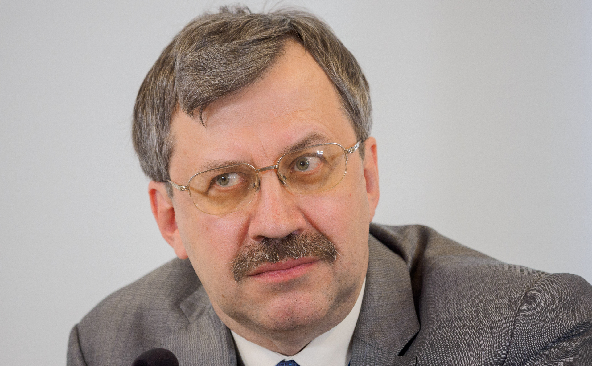 Андрей Цариковский