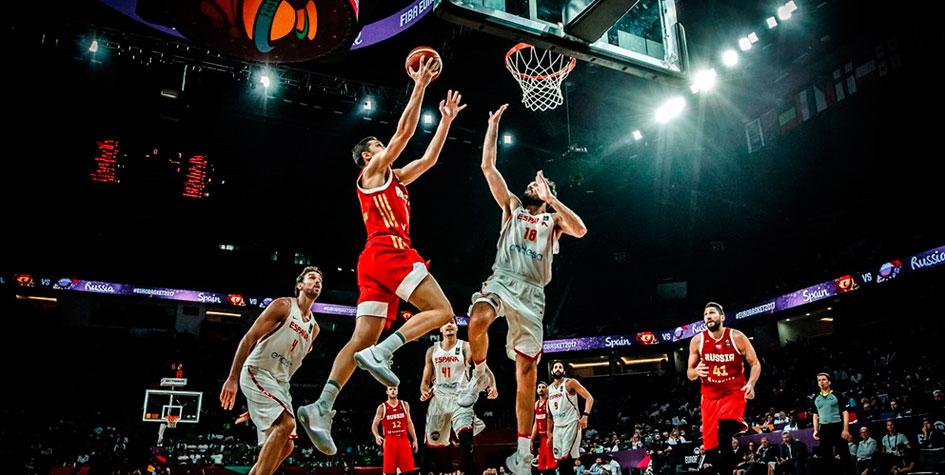 Фото:fiba.basketball