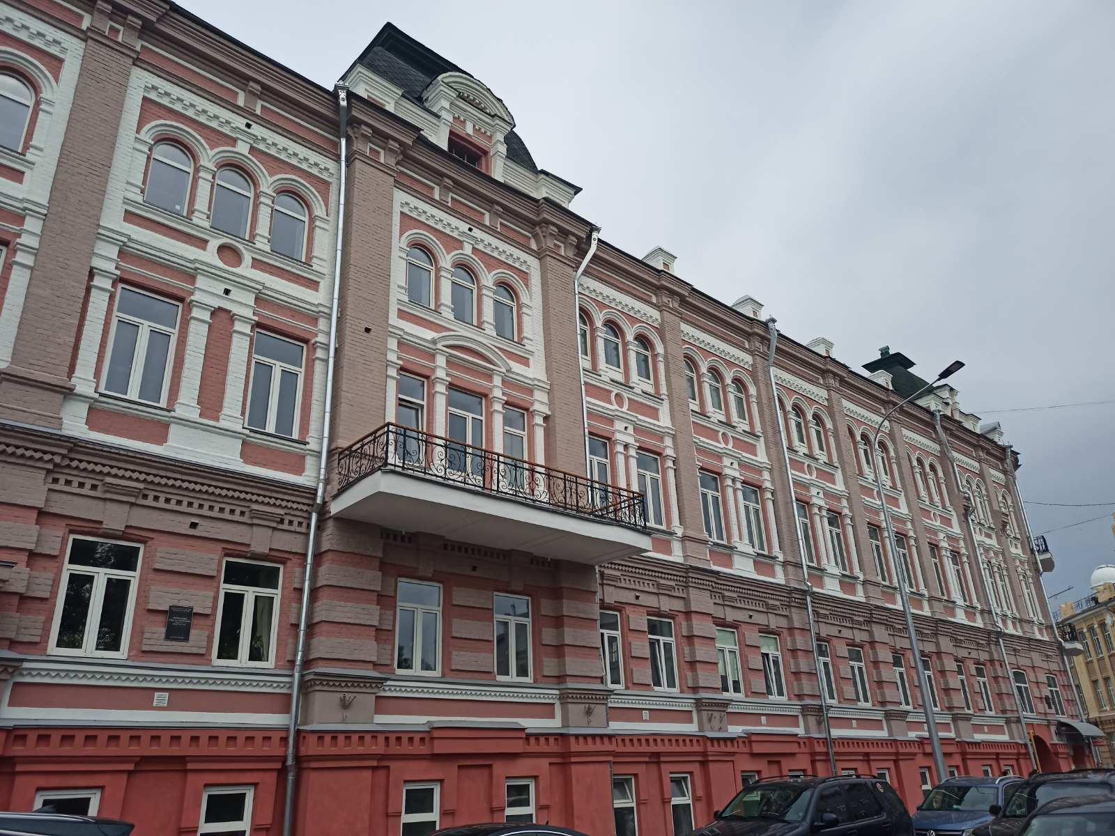 Фото: РБК Нижний Новгород