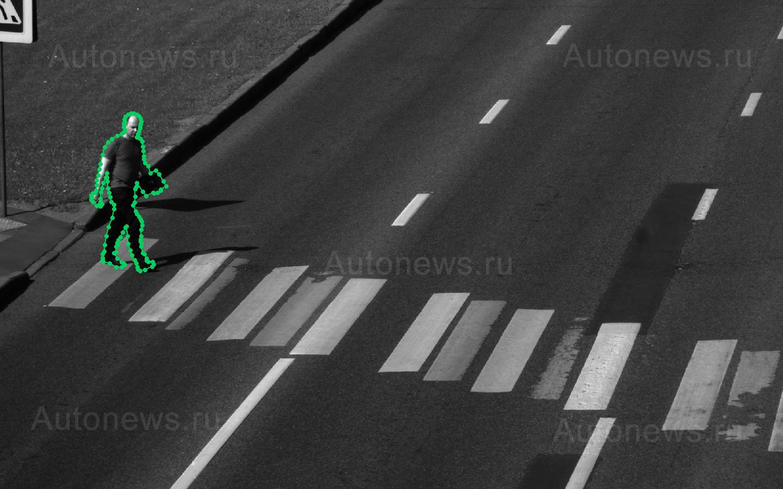 <p>По словам эксперта, в регионах скорее используют такую технологию как профилактику&nbsp;&mdash; водители знают, что потенциально могут получить штраф с камеры и внимательнее относятся к пешеходам. При этом в небольших городах может работать всего 1-2 таких устройства.</p>