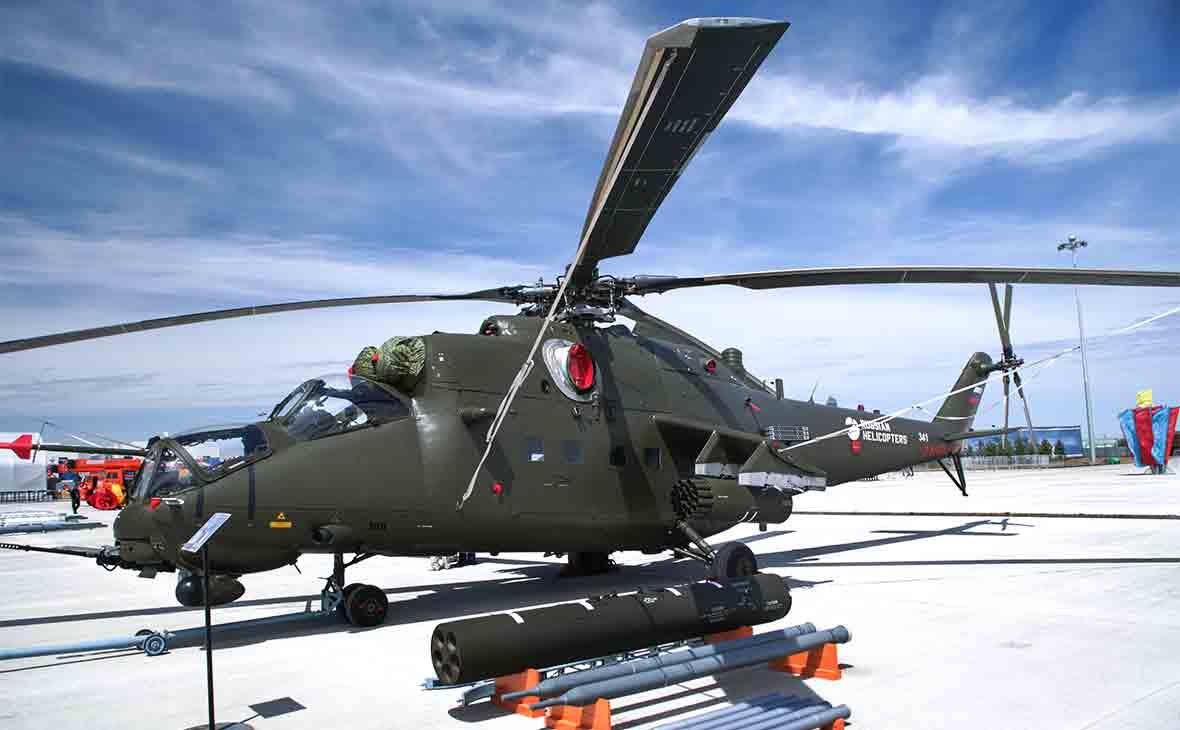 Картинки по запросу Ми35М вертолет