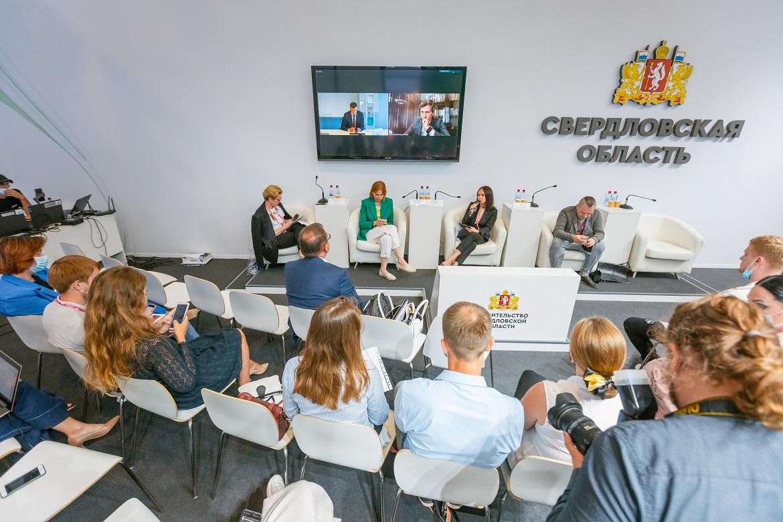 Фото:Владислав Лоншаков / Коммерсантъ