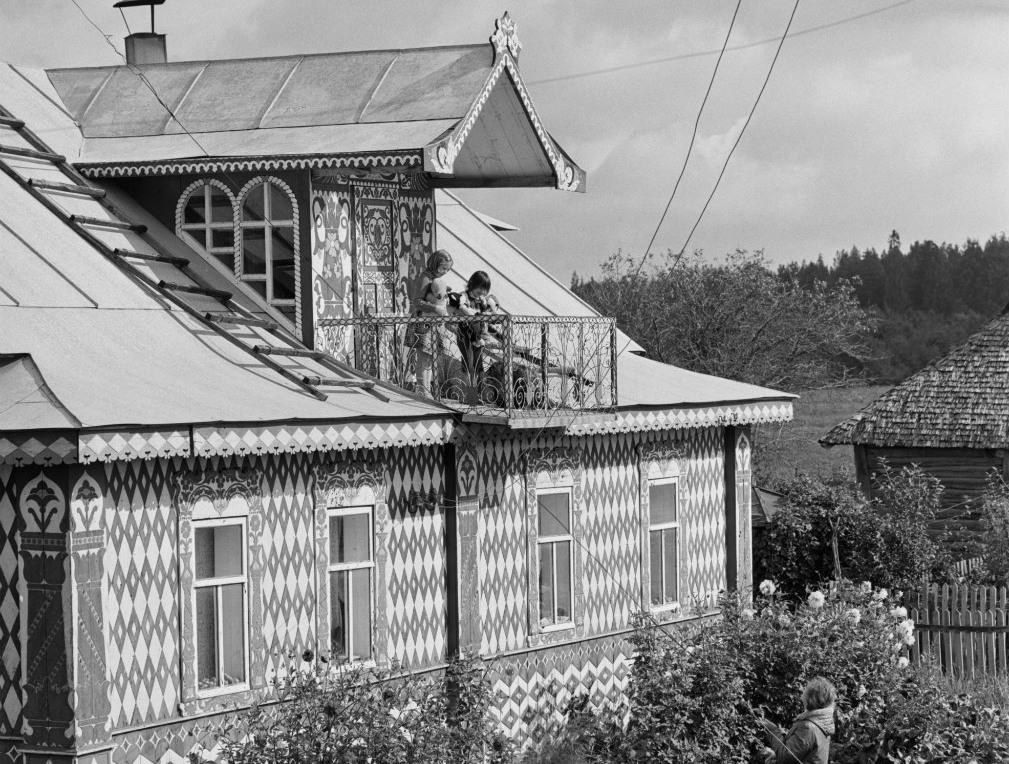 Фото:Калачьян Григорий, Овчинников Александр/Фотохроника ТАСС