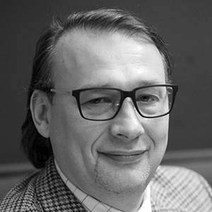 Сергей Печинин