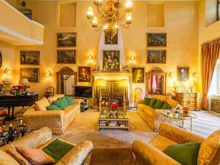 Фото:Аукционный дом Сoncierge