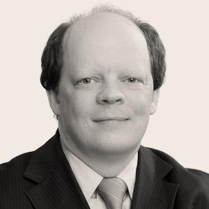 Сергей Вакуленко