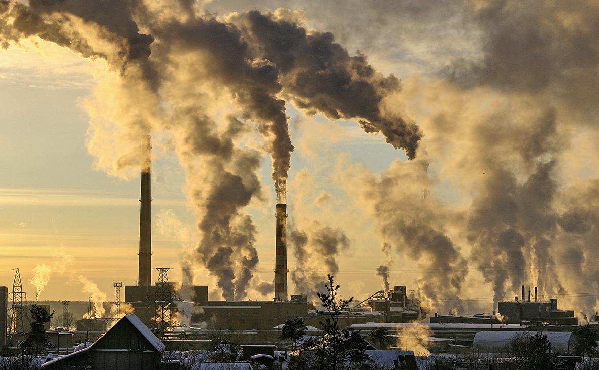 Фото: Андрей Котов / ТАСС