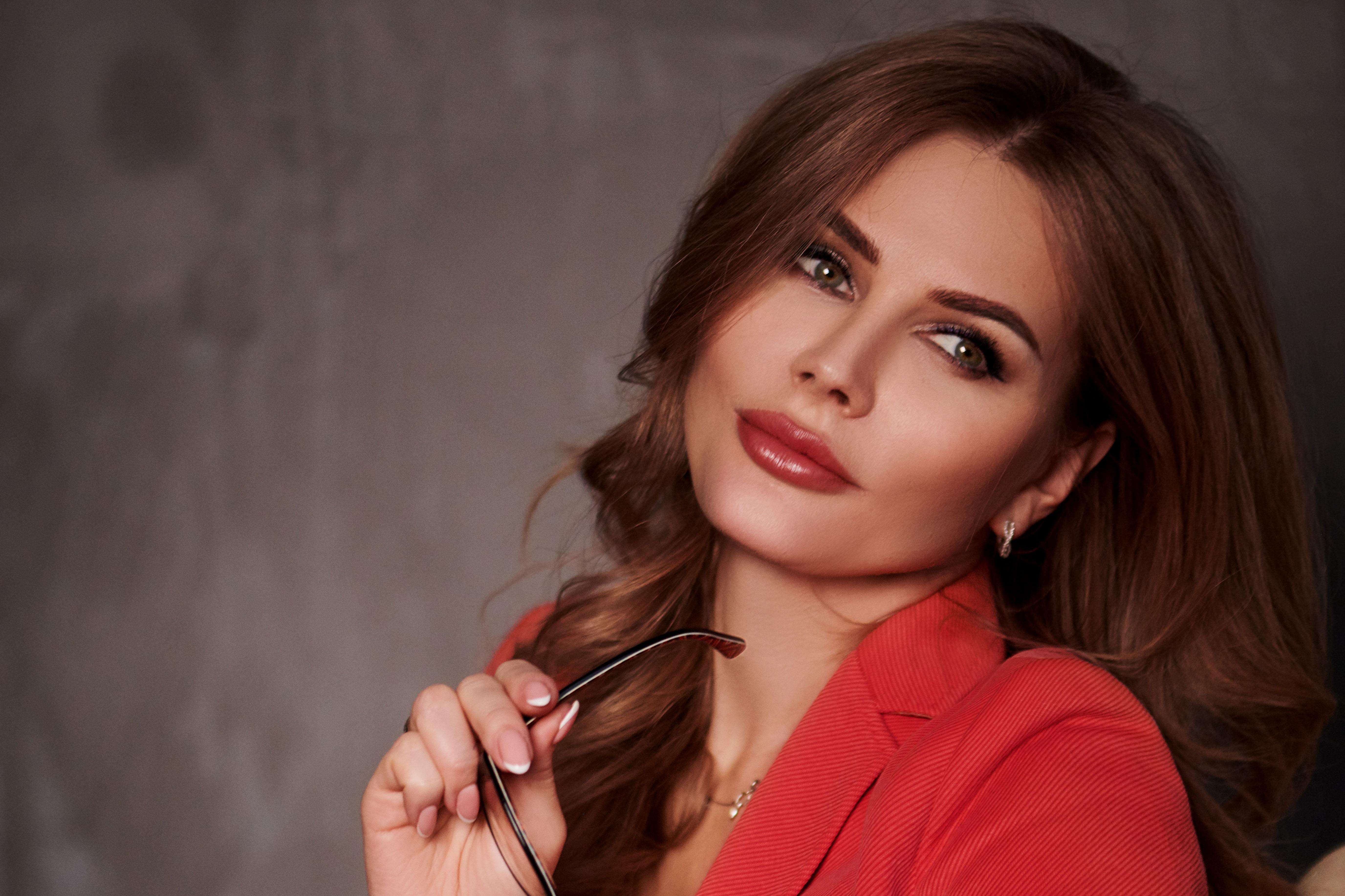 Мария Золотоева