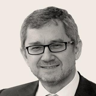 Константин Корищенко